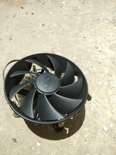 системы охлаждения концентраты в Кыргызстан: Продам охлаждение для пк