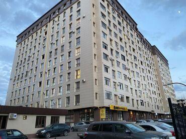 Коммерческая недвижимость - Кыргызстан: Срочно!!!Ооочень срочно! Продается коммерческое помещение за наличкуСк