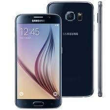 Samsung galaxy s6 физические габариты модели составляют 143. 4 x 70. 5 в Лебединовка