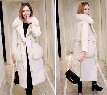 пальто размер S до 2XL в Бает