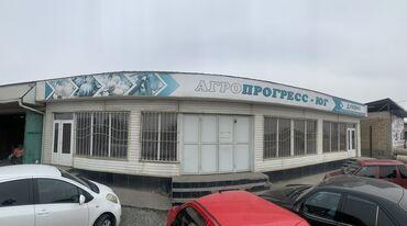 жер уйдон квартира берилет ош in Кыргызстан | БАТИРЛЕРДИ УЗАК МӨӨНӨТКӨ ИЖАРАГА БЕРҮҮ: Арендага берилет 250квадрат подвалы менен артында жери бар евро