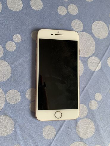 Sony xperia xa rose gold - Srbija: Polovni iPhone 8 64 GB Zlatno-roze (Rose Gold)