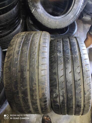 275.40.20 размер Продаю шины пара цена 4500 сом японский