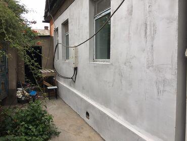 купить участок под автомойку в Кыргызстан: Продам Дом 114 кв. м, 5 комнат