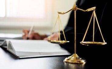 Юридические услуги - Кыргызстан: РЕГИСТРАЦИЯ ОСОО, АО, ИП, ТСЖ, Общественный Фонд, Общественное