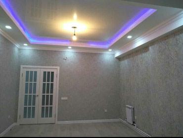 Ремонт квартира шпаклевка ламинат жана башкаларын жасайбыз!!! в Бишкек