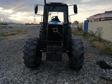 1221 traktor - Azərbaycan: Salam. DİQQƏTLƏ OXU SONRA ZƏNG VUR.4500 Lizinq BORCUDUR .Traktor 122