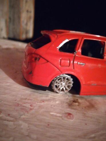 Спорт и хобби в Гёйтепе: Модели автомобилей