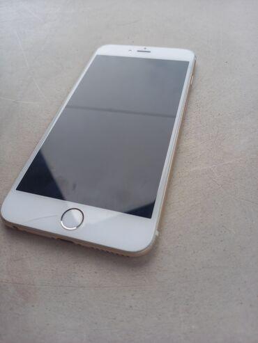 Mobilni telefoni - Loznica: Novi iPhone 6 Plus 16 GB Coral