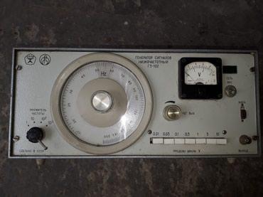 Срочно куплю Г3-102 в Бишкек