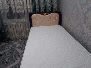Одна спалька с матрасам 10000с в Бишкек