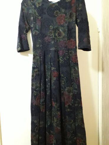 Платье в идеальном состоянии, Турция, размер 42-44