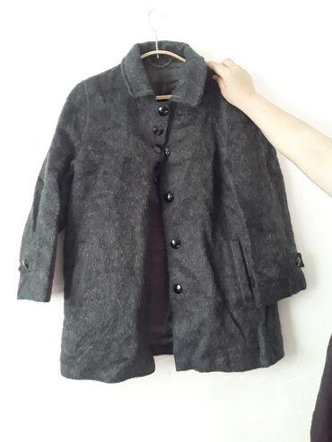 Женская одежда - Ак-Джол: Пальто
