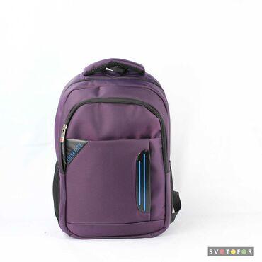 Продам рюкзак. 900 сом Качество отличное  Цвет чёрный