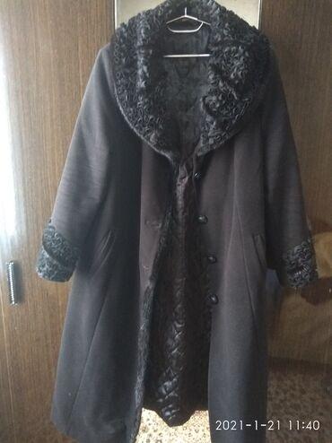 qadın oksfordları - Azərbaycan: Kashmir palto(qadin)Chox baha alinib. Tecili pul lazim oldugu uchun