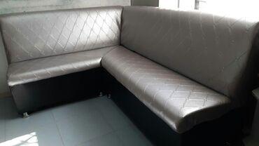 Ремонт мягкой мебели, корпусной