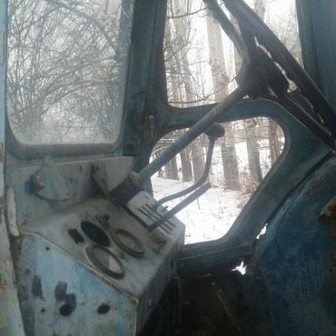Т40 Т 40 Продаю в Кемин