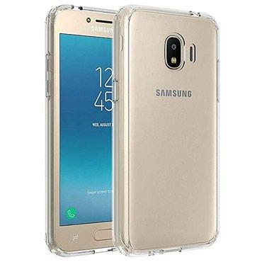 Gəncə vakansiyalar 2018 - Azərbaycan: Yeni Samsung Galaxy J2 Pro 2018 ağ