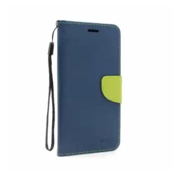Xiaomi redmi 3 fashion silver - Srbija: Torbica Mercury za Xiaomi Redmi Note 7 tamno plava