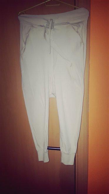 Begi zenske pantalone - Vrbas