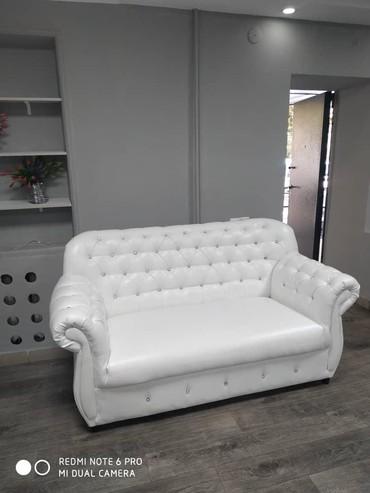 """раздвижной диван с креслами в Кыргызстан: Диван """"Королевский """"Предназначен для дома и офисов и для ресторанов"""