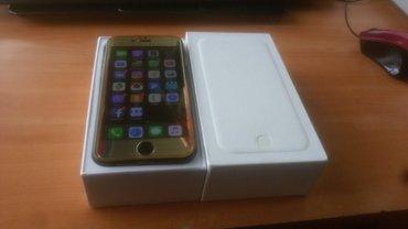 Bakı şəhərində Iphone 6