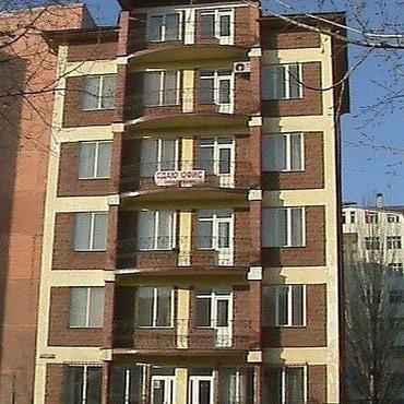 Сдаю помещение 160 КВ.м. Первый этаж (80 в Бишкек