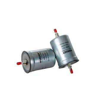 zapchasti audi a6 s4 в Азербайджан: Yanacaq filteri  AUDI: A3 96-, A4 00-04, A4 04-, A4 Avant 01-04, A4 Av
