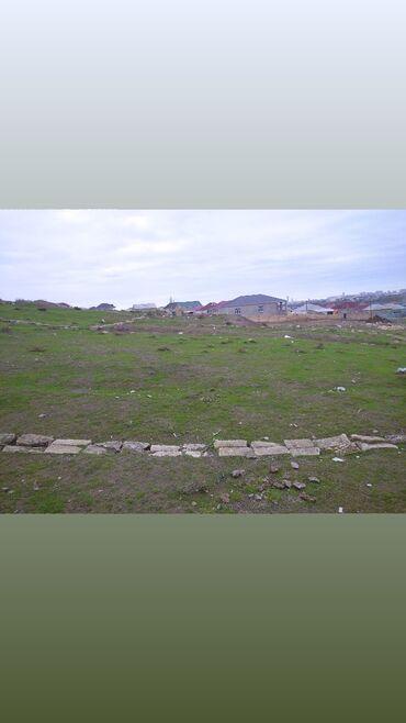 Torpaq sahəsi satılır 25 sot Barter mümkündür, Bələdiyyə