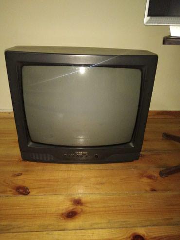 Телевизоры в Кок-Ой