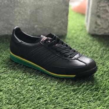 Кроссовки и спортивная обувь - Кок-Ой: Мужские кроссовки. AN700000