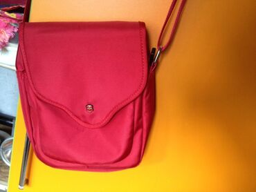 Продам сумку в отличном состоянии, производство Швейцария