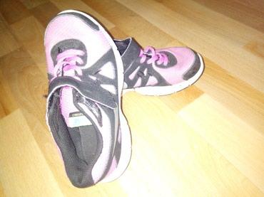 Nike original za devojcice br 31 - Sremski Karlovci