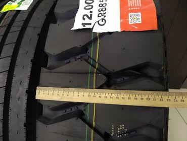 мир шин бишкек в Кыргызстан: Шины карьерные Карьерные шиныR2012.00 R20Фирмы Greforce