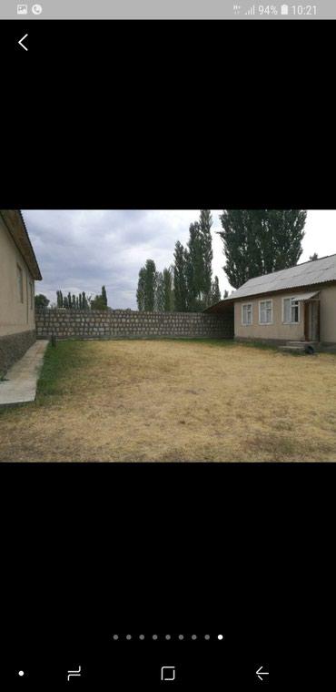гбо 4 поколения в Кыргызстан: Продам Дом 150 кв. м, 4 комнаты