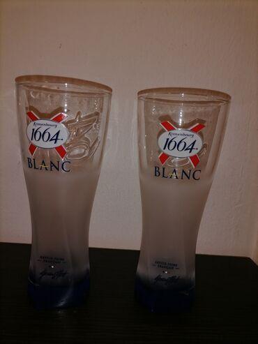 Blanc 6 čaša 0,33