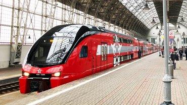 Нужен билет на поезд в Европе, Узбекистане или России?  Обращайтесь в Бишкек
