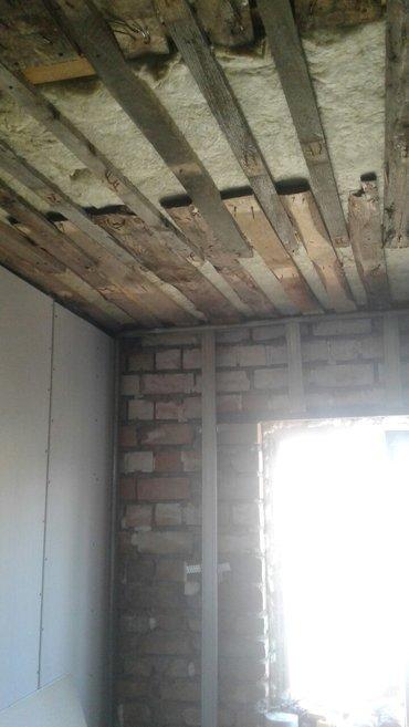 сколько стоят услуги частного детектива в Кыргызстан: Услуги плиточника-облицовщика, выравнивание стенполов кладка