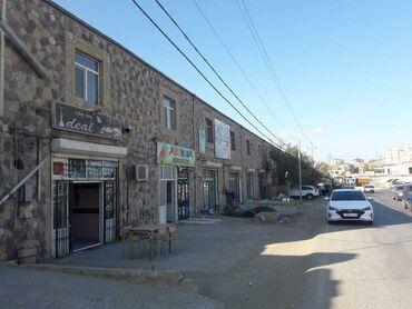 - Azərbaycan: Bineqedide hazir iwlek obekt satilir