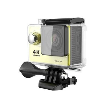 видеокамера sony z7 в Кыргызстан: 4K SPORTS ULTRA HD DV Отличный вариант для видео и фото съемки