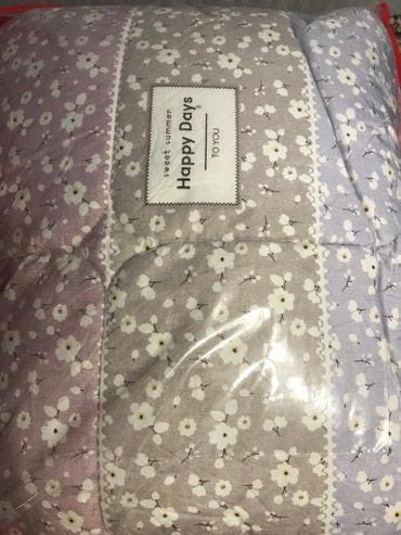 двуспальное овечье одеяло в Кыргызстан: Крепкий и здоровый сон гарантирован.Одеяла экологичные, дышащие