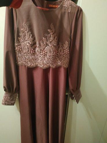 Платья 46-48 размера цена в Бишкек