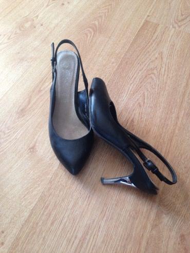 Sandale vel38  - Svilajnac
