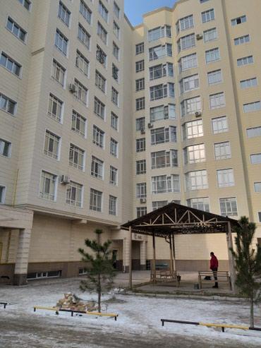 Сниму элитную квартиру с последующим в Бишкек
