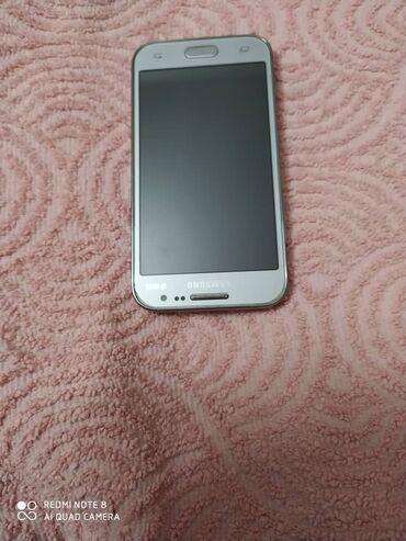 Samsung duos 2 сим в отличном состоянии полный комплект