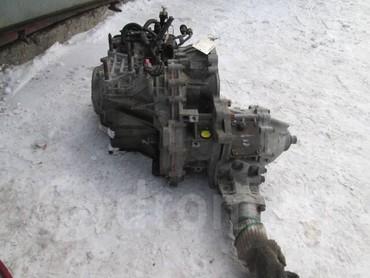 zapchasti mitsubisi galant в Кыргызстан: АКПП Mitsubishi Galant EC7A, 4G94 4WD ПРИВОЗНАЯ КОНТРАКТНАЯ РЫНОК КУД