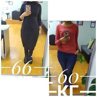 Научу худеть не голодая, сама похудела на 24кг за 5 месяцев только на