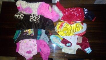 Продаю одежду для собак. Размеры 8 и 10.цена от 400 до 600 сом.т. в Бишкек