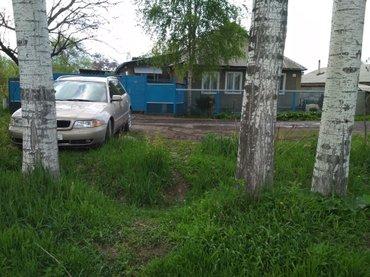 Продаю дом с. Гавриловка .Теплый,сухой в Шопоков