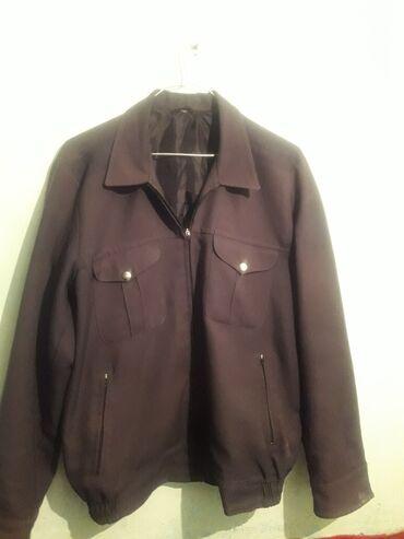 Продаю спец одежду для частной охраны.  размер 48-50 400сом. куртка